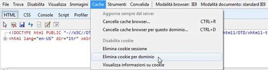 Eliminare-cookie-internet-explorer