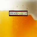 Brooks Liquor icon