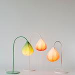 bloom_lamp_kristine_five_melvaer_04.jpg