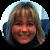 Judy Boulet