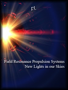 Field Resonance Propulsion Systems Cover