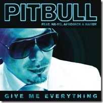 PitbullGiveMeEverything