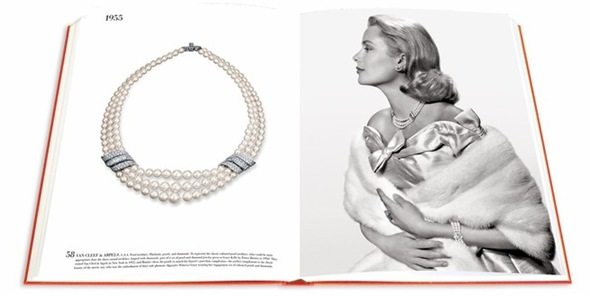 The Impossible Collection of Jewelry6