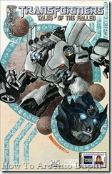 P00002 - Transformers_ Tales of th