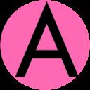 Asha B.,AutoDir