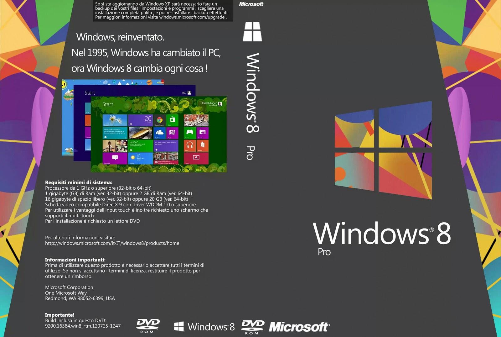 скачать бесплатно windows 8.1 64 торрент