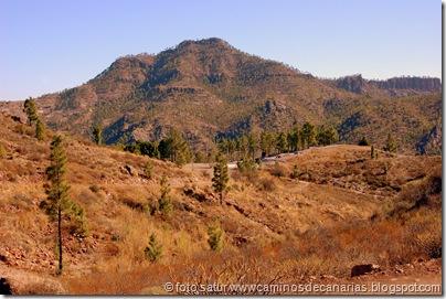 3388 Paso Herradura-Morro Santiago