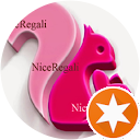 Immagine del profilo di Nice