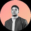 Ozenua Oluwatobi John