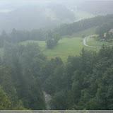 Blick vom Reichenbachfall