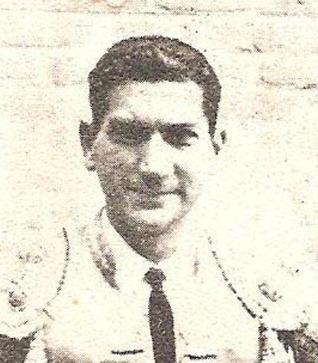 Rafael Gitanillo