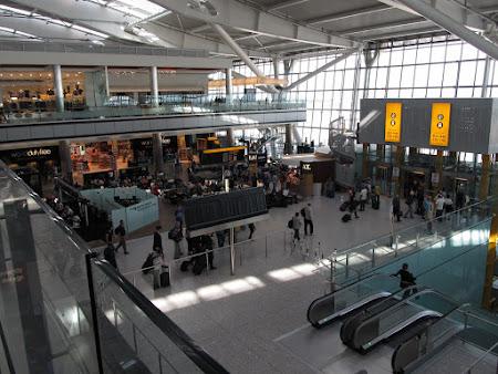 34. terminal 5.JPG