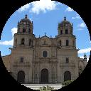 Descubriendo Peru