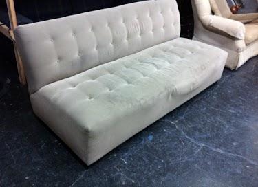 Parker Sofa Before.JPG