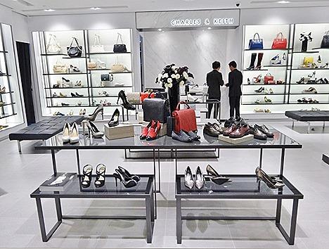 25cf1ed86a27 BeauteRunway Singapore Luxury Travel Lifestyle Fashion Blog Beauty ...