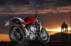 moto.it-mv-agusta-brutale-800.jpg