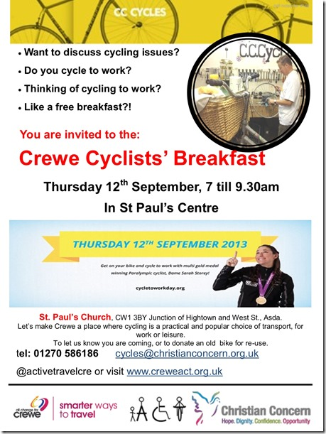 a5cycle breakfast final 16-08-13_p1
