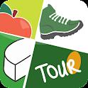 Camembert Tour