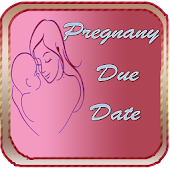 Pregnancy Due Date Guide
