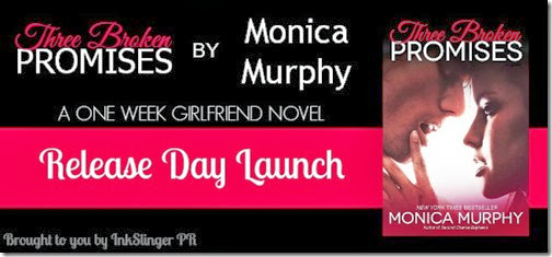 TBP Release Day Launch Banner