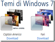 Estrarre gli sfondi desktop dai temi Windows 7 per usarli su XP e Vista