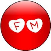Flirty & Love Messages