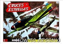 P00015 - Cruces y Estrellas-Caidos