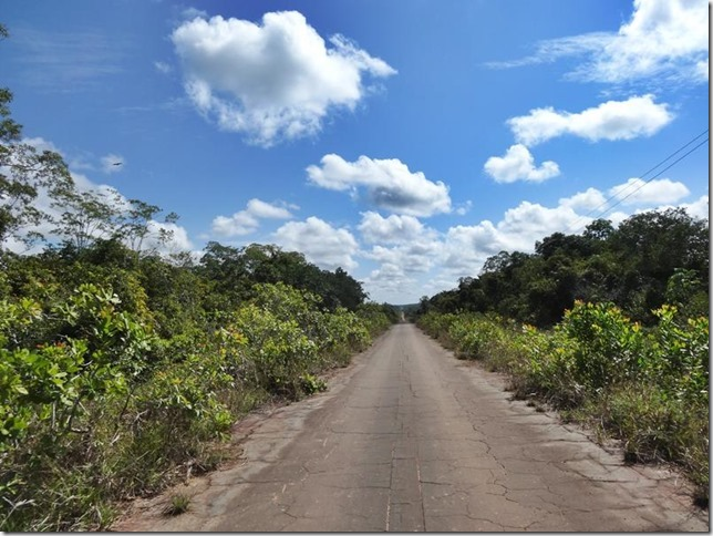 BR-319_Humaita_Manaus_Day_2_DSC05369