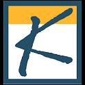 Kalendi Android logo