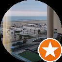Immagine del profilo di stefano berliocchi