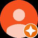 Immagine del profilo di jessica mondello