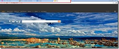 Imagem-Configuraes - Google Chrome-bing