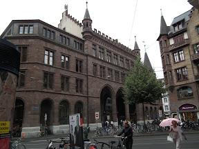 344 - Hauptpost.JPG