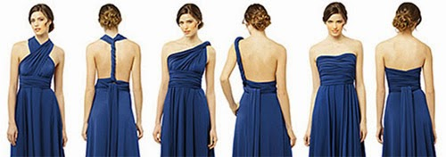 -vestido-amarrar-formas-usar-madrinha-2.jpg