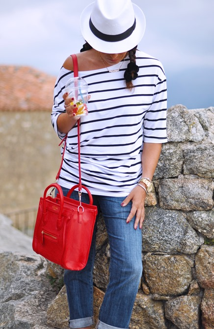 outfit, corsica, summer 2013, boy jeans, italian fashion bloggers, haribo le caramelle gommose, fashion bloggers, street style, zagufashion, valentina coco, i migliori fashion blogger italiani