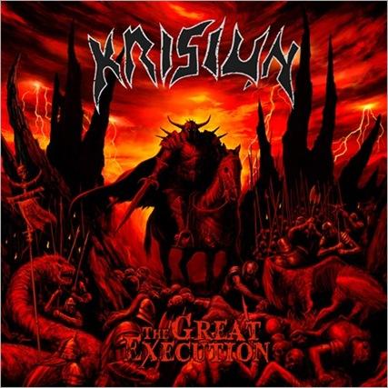 Krisiun_TheGreatExecution