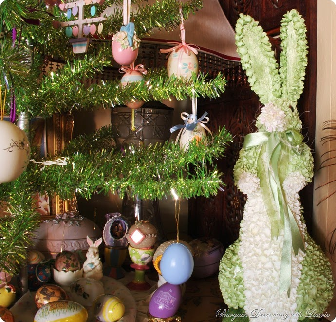 Easter Decor 5