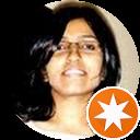 Deepa Swaminathan
