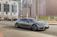Porsche-Panamera-Turbo-S-05.jpg