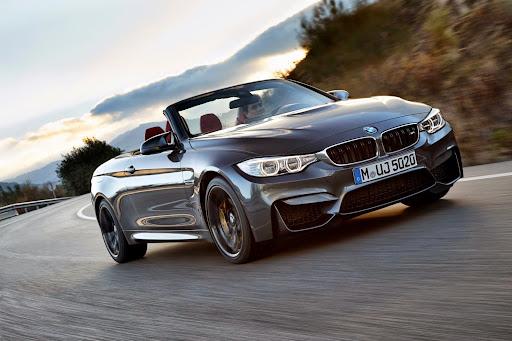 2015-BMW-M4-Convertible-11.jpg