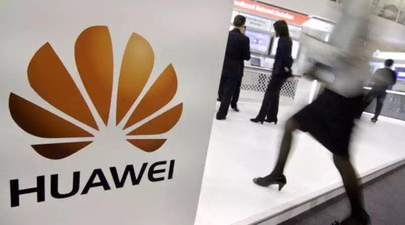 """Huawei, ZTE ồ ạt vào Việt Nam: Cơ chế """"không chọn không được""""!"""