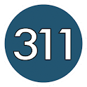 311 Internal icon