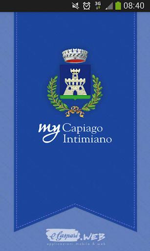 MyCapiagoIntimiano