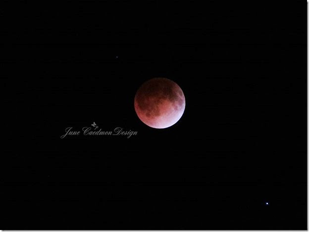 15APRL2014_Blood_Moon3