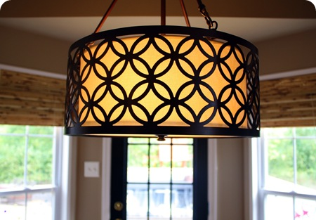 pendant light, lowes