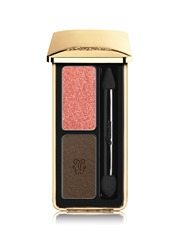 120298-361-GUERLAIN-WEB-Fall2012_FAPDuo_07_TwoLovely-G041393-3346470413931