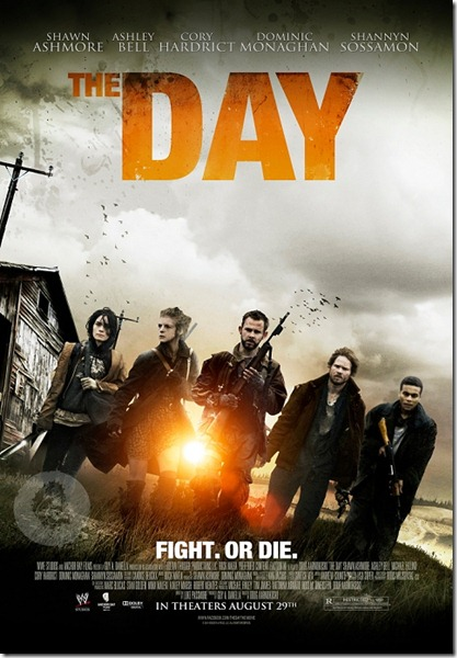 the-day-one-sheet
