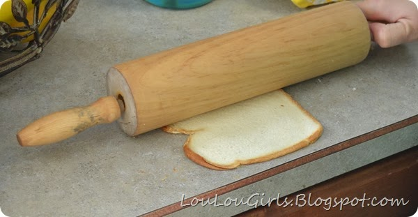 peanut-butter-sushi-rolls (2)