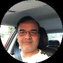 Prabhat Mittal