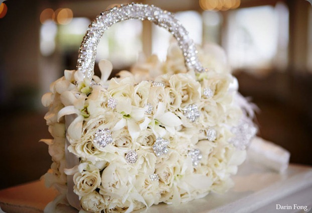 Floral-crystal-bling-purse-hand-bag-for-flower-girl karen tran